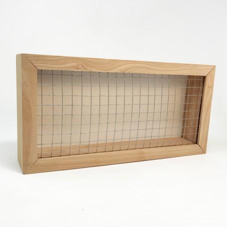 Structure tableau - 15cm x 20cm