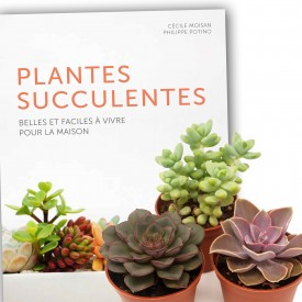 Le livre et les plantes