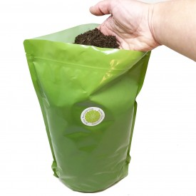 Substrat succulentes