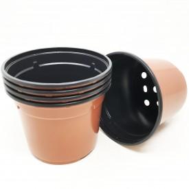 Pots de culture - 12cm