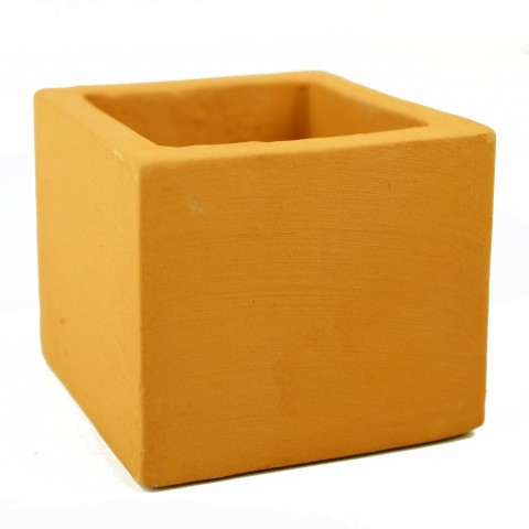 Cube taille S (6.5 x 6.5 x 6)