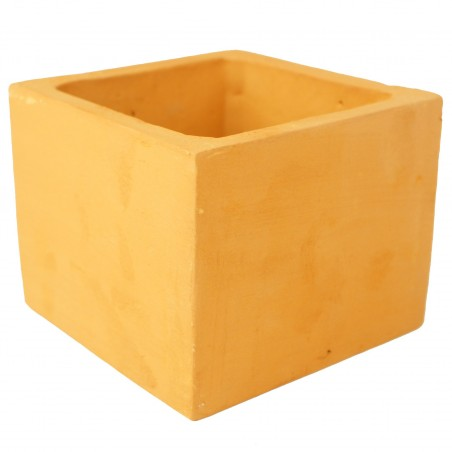Cube taille M (8.5 x 8.5 x 8)