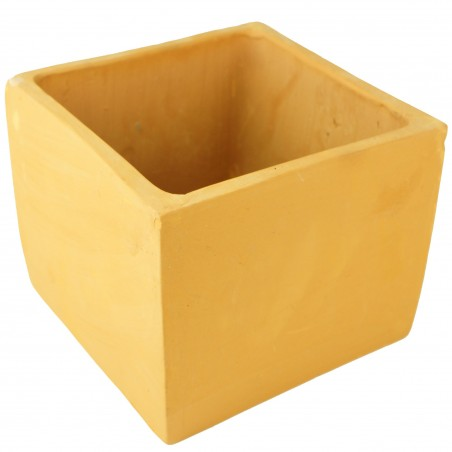 Cube taille L (13,5 x 13,5 x 12)